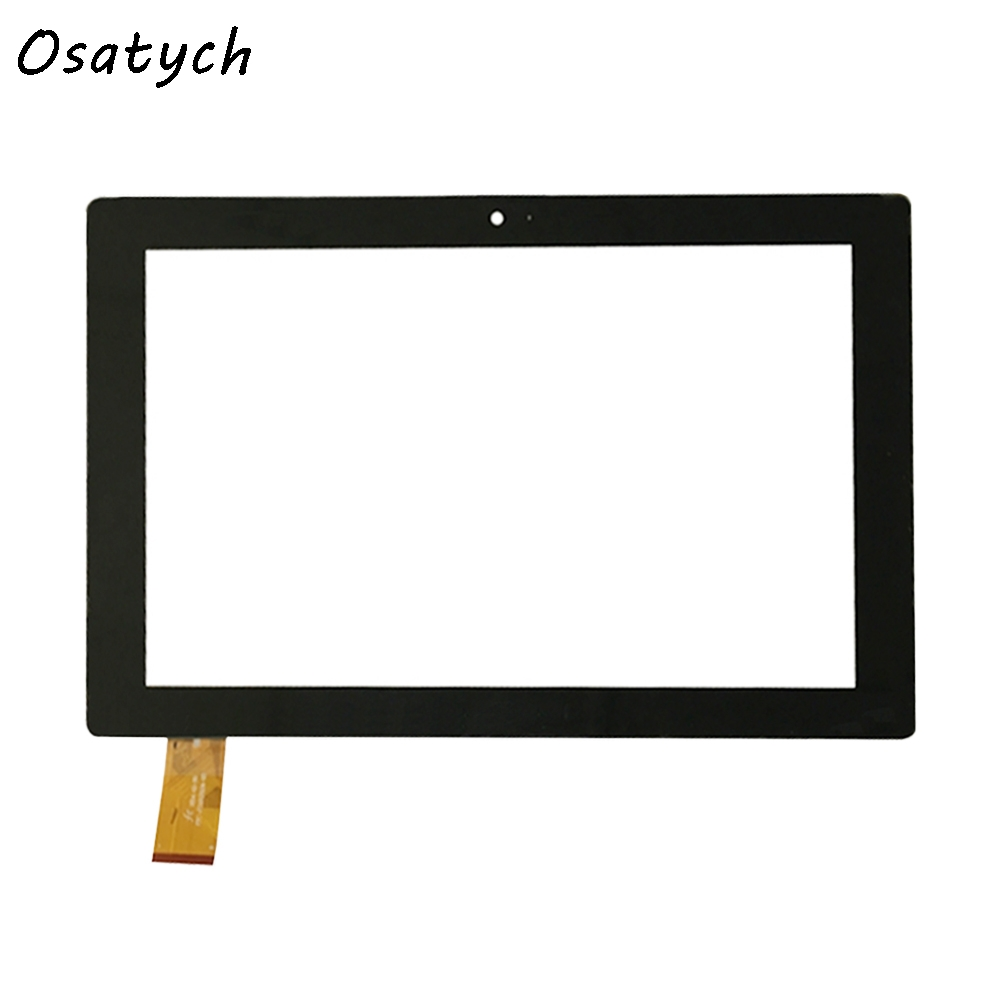10.1 Inch for TW20 TW21 Tablet Touch Screen Touch Panel digitizer Glass Sensor Replacement  255X169MM Free Shipping for asus zenpad c7 0 z170 z170mg z170cg tablet touch screen digitizer glass lcd display assembly parts replacement free shipping