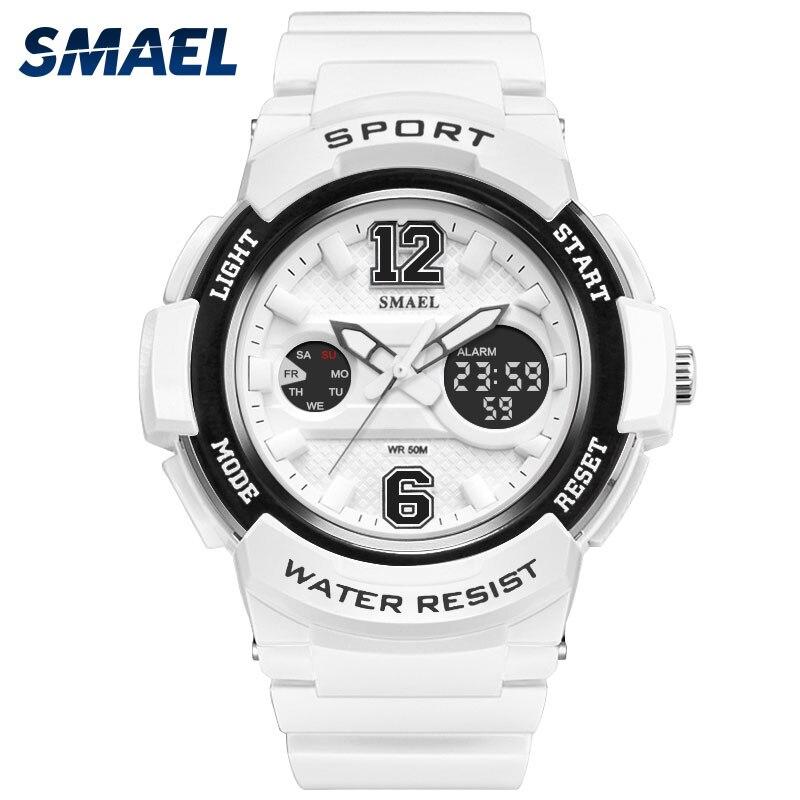 Mehr Design Frau Und Madchen Quarz uhr Uhr Sport Frauen Frauen Uhren Stahl Analog Quarz-Armbanduhr Uhren Montre Uhr 1632
