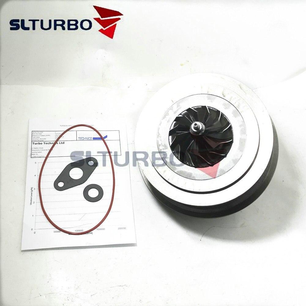 Nouveau turbocompresseur cartouche pour Volvo PKW XC90 XC70 V70 S80 S60 2.4 D-757779 GT2056V turbine core chra turbo chargeur 1023838Nouveau turbocompresseur cartouche pour Volvo PKW XC90 XC70 V70 S80 S60 2.4 D-757779 GT2056V turbine core chra turbo chargeur 1023838