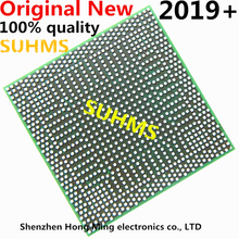 DC: 2019 + 100% Nieuwe originele 216 0729051 216 0729051 BGA Chipset