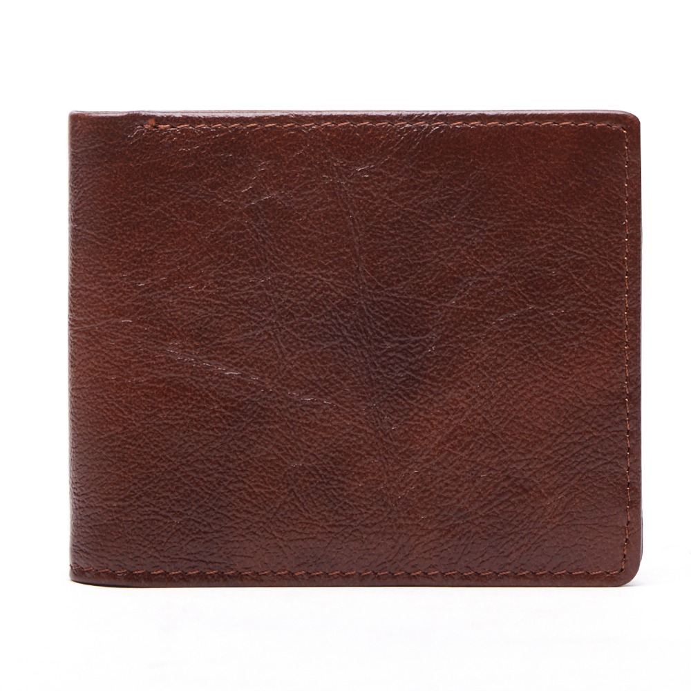 2031-100% top quality cow genuine leather men wallets fashion splice purse dollar price carteira masculina-1_01 (21)