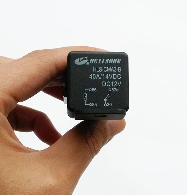Pcslot Gps Tracker Relay Cut Oil Cut Fuel For Vehicle Gps Tracker Tk Gta