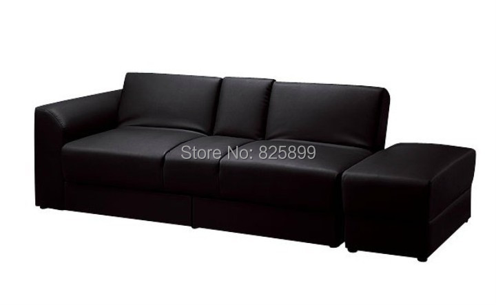 Sofa Wall Bed L Shape Multi Purpose In Living Room Sofas From Furniture On Aliexpress Alibaba Group