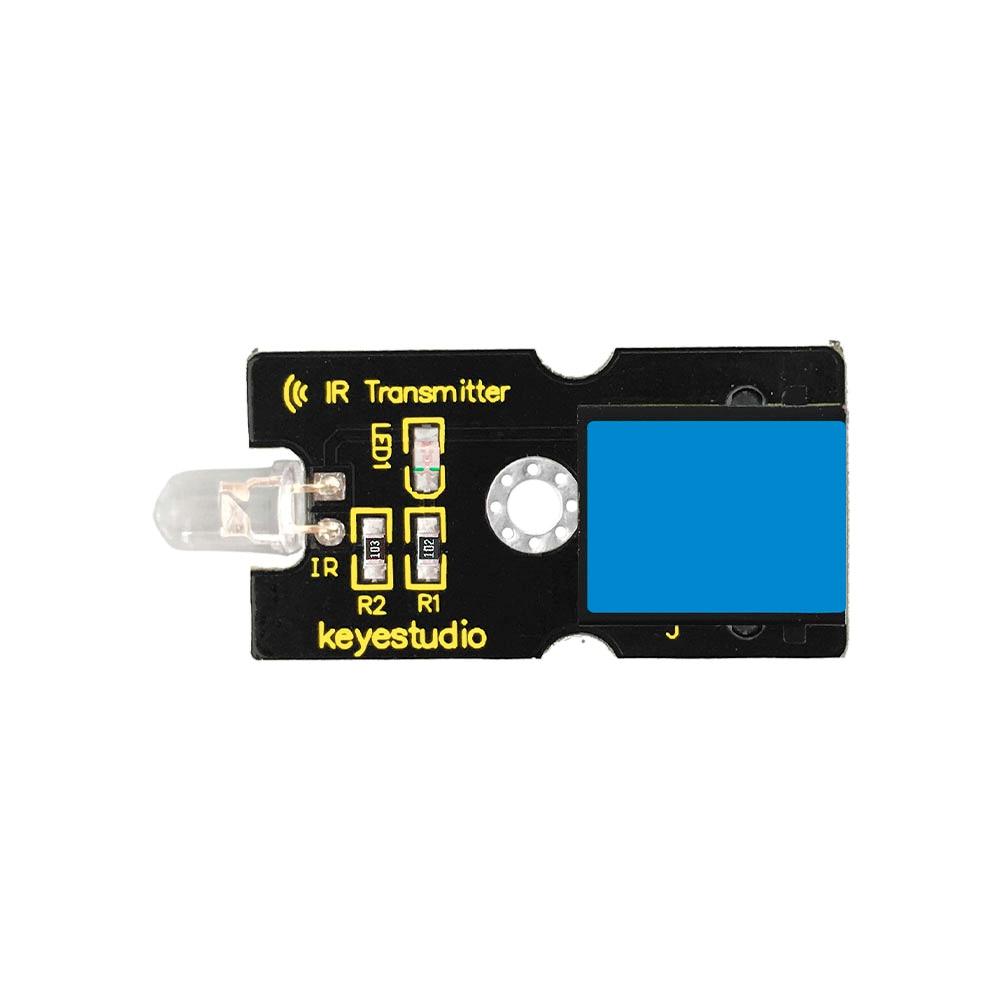 KS0126  EASY plug (1)