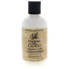 Creme De Coco Condicionador por Bumble And Bumble para Unisex-8 oz Condicionador