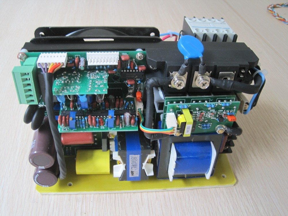 Аксессуар для ipl лазерная машина 400 Вт 800 Вт удаления волос IPL плата питания для продажи Совета ipl