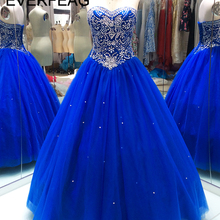 109d4e40c9 Free shipping on Quinceanera Dresses in Weddings   Events and more ...