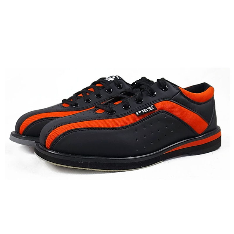 2017 black red bowling shoes unisex essential beginners with sports shoes high quality couple models men women sneakers bsi women s 651 bowling shoes