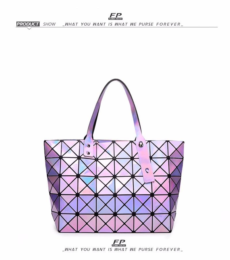 Laser-BaoBao-Women-Dazzle-Color-Plaid-Tote-Casual-Bags-Female-Fashion-Fold-Over-Handbags-Lady-Sequins-Mirror-Saser-Bag-Bao-Bao_05