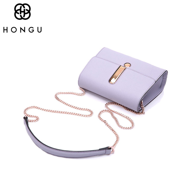 Famous luxury Top-handle bags Women Shoulder Bag tote Long Purse Baguette Drawstring Leather Party High Quality Ladies Bags HONG