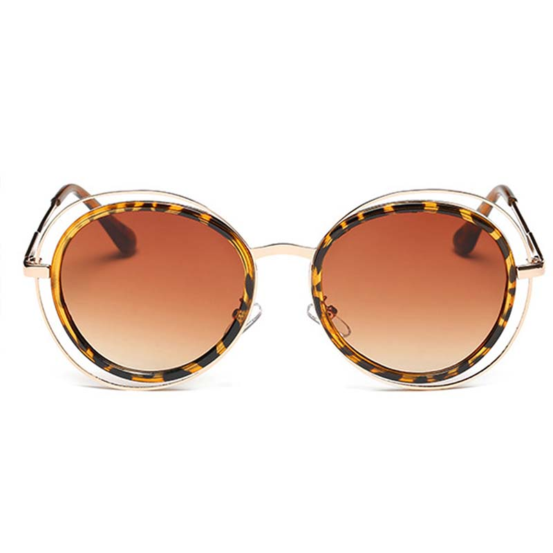 Fashion Retro Color Film font b Sunglasses b font Women Casual Simple Men Glasses Aesthetic Frame