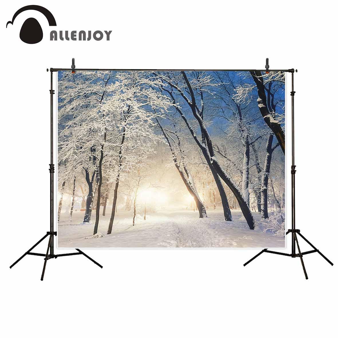 Unduh 77+ Background Putih Polos Landscape HD Terbaik