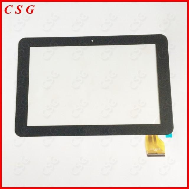 """Оригинальный Новый сенсорный экран планшета 10.1 """"дюймовый 10112-0A5343A Замена Сенсорного Экрана Стекло Для 10112-OA5343A Tablet"""