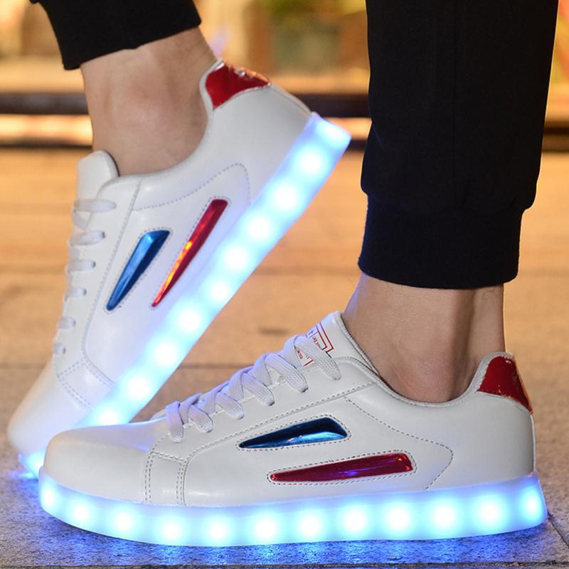 Black Wanita Mycolen Marée Printemps automne Street Casual 2018 Noir White Style Red Sepatu Respirant Femmes Chaussures Sneakers Étudiants white qa6Yqx5