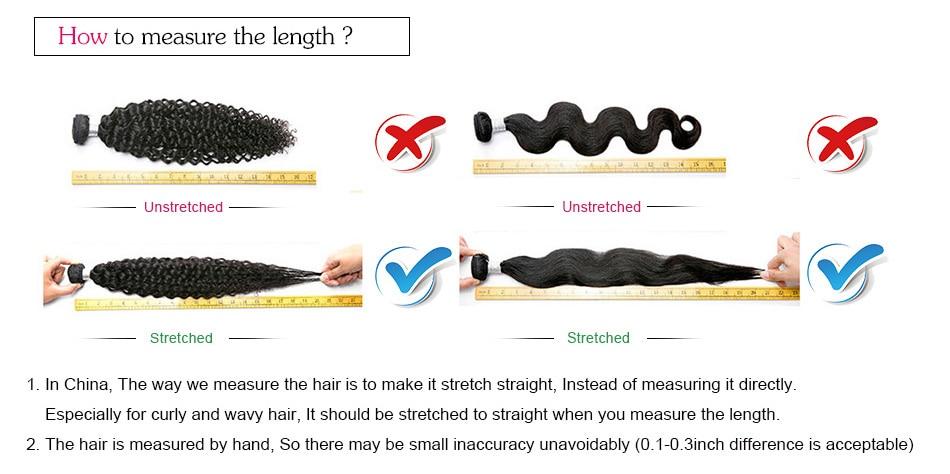 HTB1HvbOkfiSBuNkSnhJq6zDcpXar Cynosure Deep Wave Bundles with Closure Remy Human Hair 3 Bundles with Closure Brazilian Hair Weave Bundles Medium Ratio