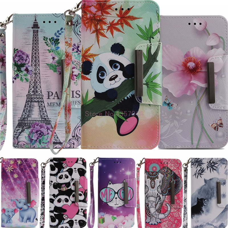 Cellphones & Telecommunications Pu Leather Cover For Samsung Galaxy J5 Pro 2017 J530 Sm-j530fm Sm-j530fm/ds Flip Mobile Phone Case Sm J530f/ds J530f J530fm Capa Latest Technology