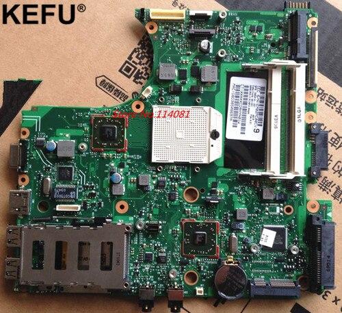 585218-001 fit For HP 4415S 4515S Laptop Mothreboard Free shipping585218-001 fit For HP 4415S 4515S Laptop Mothreboard Free shipping