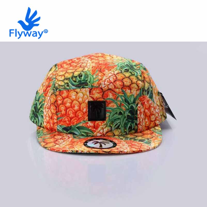 eae13c93a france snapback original baseball cap hip hop swag jordan hats last kings  tyga 5 panel casquette
