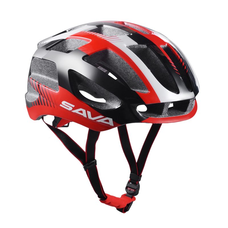 SAVADECK Adjustable Adults Cycling Bike Helmet