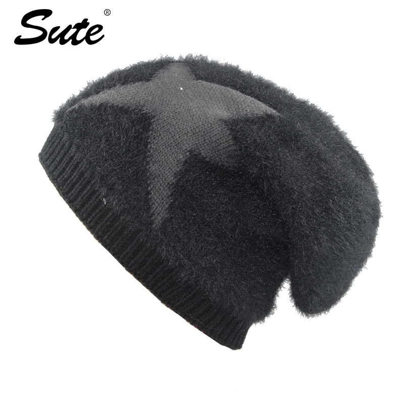 sute Men Winter Hat Beanie Gorro Gorros De Lana Warm Bonnet Chapeu Cap Cappelli Beanies Bonnet Masculino Casquette Toca Hats neurobiology of epilepsy and aging 81