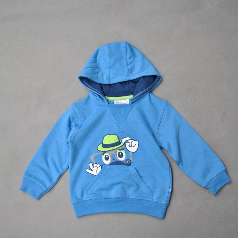 aliexpresscom buy 2016 winter fall baby boy hoodies beard printing blue children clothing brand coat long sleeve kid clothes roupa infanti menina from - Printing With Children