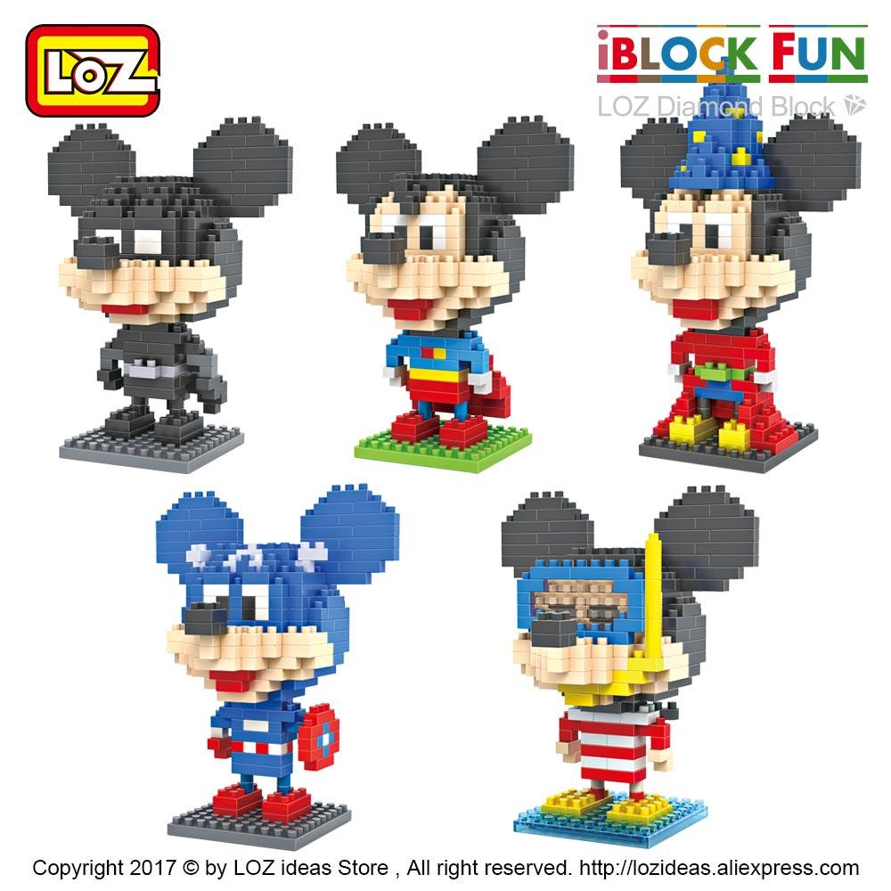Blocos brinquedos educativos para crianças tijolos Class : Diamond Block