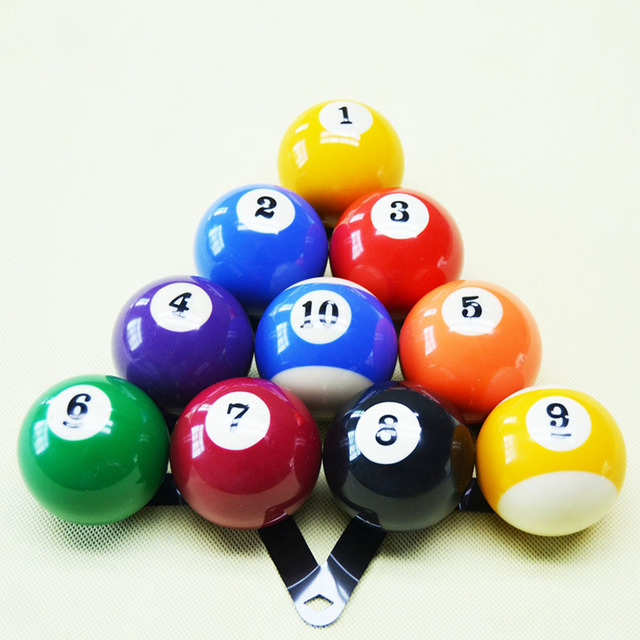 Nouvellement billard magique feuille de support étagères queue de piscine accessoires durables noir pour 8 9 balle BN99