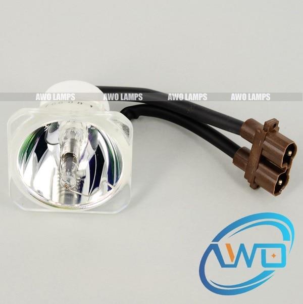 VLT-XD110LP Compatible bare lamp for MITSUBISHI LVP-SD110 VLT-SD100U VLT-XD110 VLT-XD110U;PF-15S/15SR/15X/15XR;PM-330X;SD110R vlt xd110lp projector bare lamp for mitsubishi lvp xd110u pf 15s pf 15x sd110 xd110 xd110u