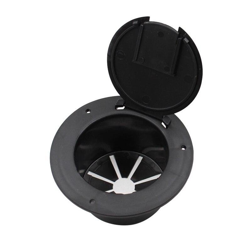 de plastico hub caixa juncao caixa 05