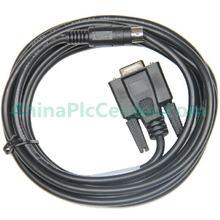 TK6070-FX MT6100-FX для TK6070 MT6100 подключения fx plc calbe