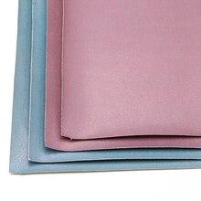 Дэвид аксессуары 20*34 см блеск винил искусственной синтетической кожи ткань DIY швейных одежды сумки узел-лук, 1Yc4559