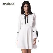 Платье фирма белый лотос