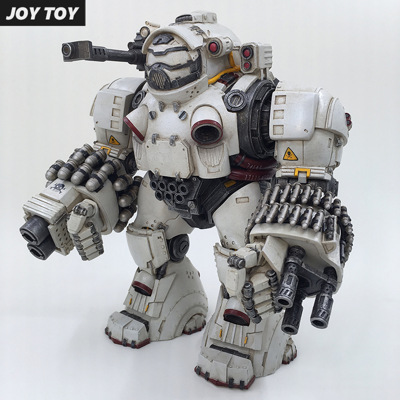 Toys For Joy : Joy toy military mega combat type mech block toys