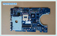 FOR CLEVO W230SS Laptop Motherboard 6 71 W23S0 D02A GTX760M Non integrated 100 WORK PERFECTLY