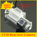 Free Shipping Rear Camera for K2 Rio hatachback Rear View camera car parking camera for RIO Hatachback