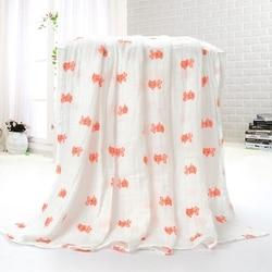 Muslin blankets baby muslin blanket swaddle soft newborn baby bath towel swaddle blankets multifunctions baby wrap.jpg 250x250