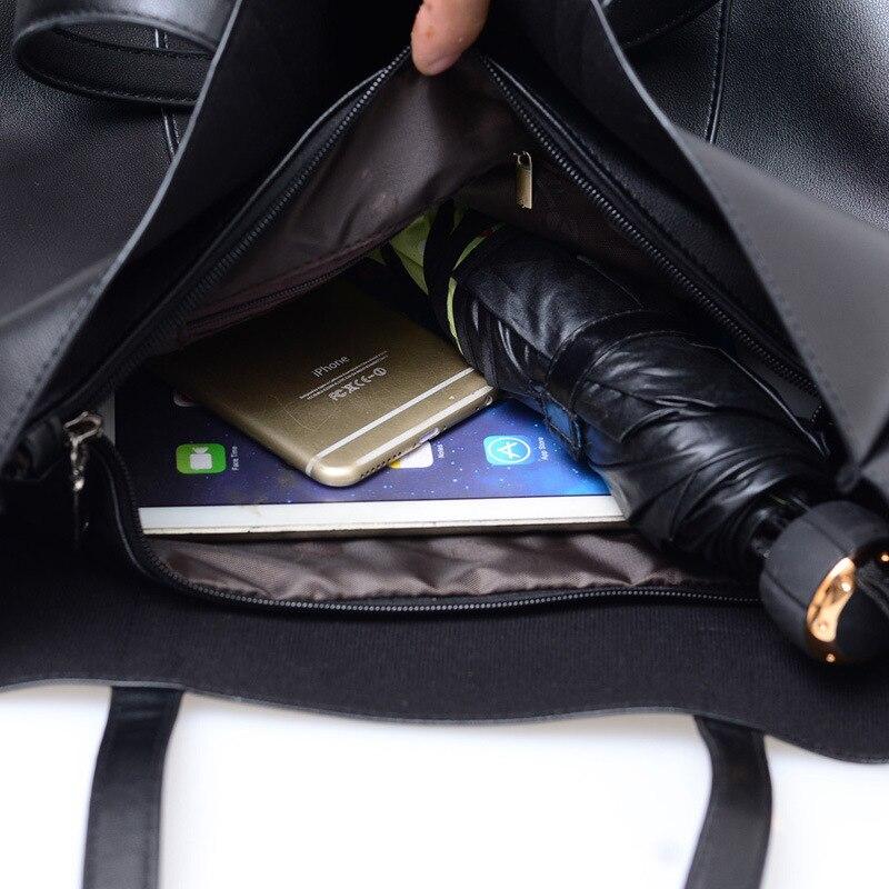 capacidade bolsas mulheres bolsa do Ocasião : Versátil