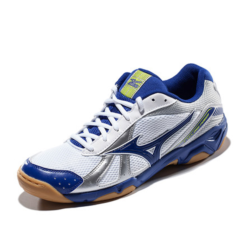 mizuno badminton shoes price