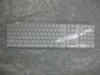 Original G5 Bluetooth Keyboard for Imac all in one machine pc laptop original new