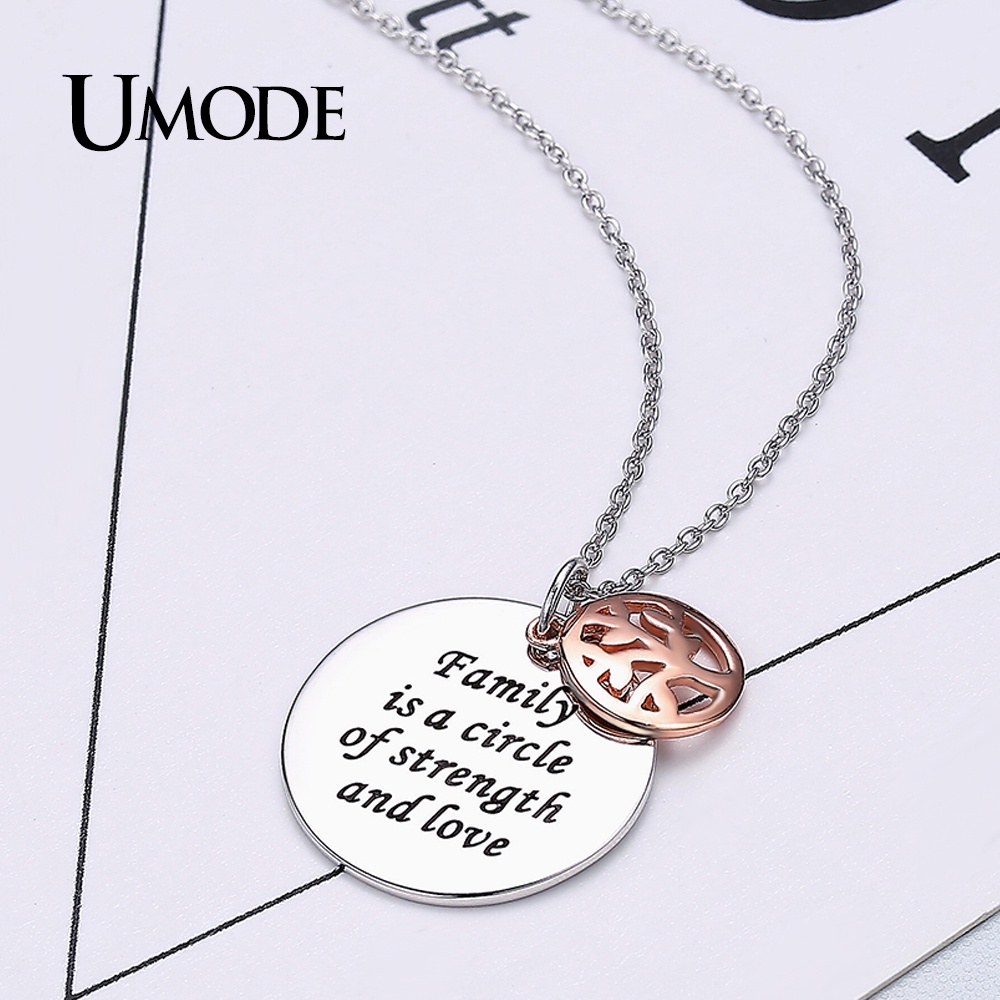 90 Year Old Birthday Gifts for Women Funny 90th Birthday Gifts for Women 925 Sterling Silver Womens Pentagram with Zircon Necklace 90th Birthday Gifts for Women