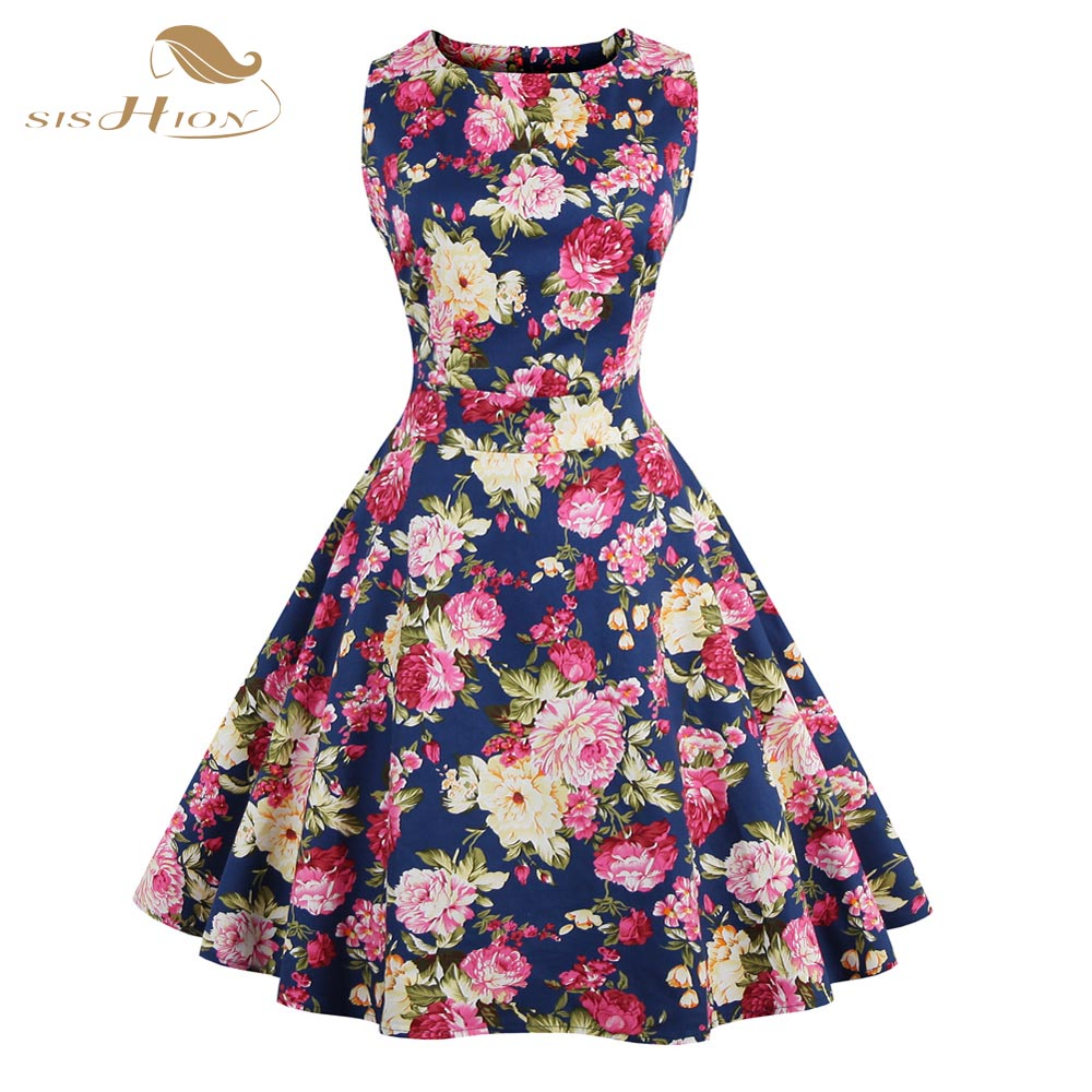 flower women dresses