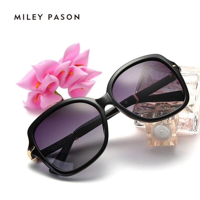 e4782fa6e75 European American classic fashion Ultra-textured HalfMetal retro Sunglasses  for men women unisex