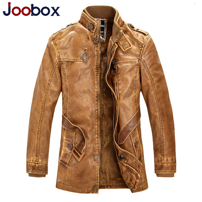 Popular Pilot Leather Jackets-Buy Cheap Pilot Leather Jackets lots ...