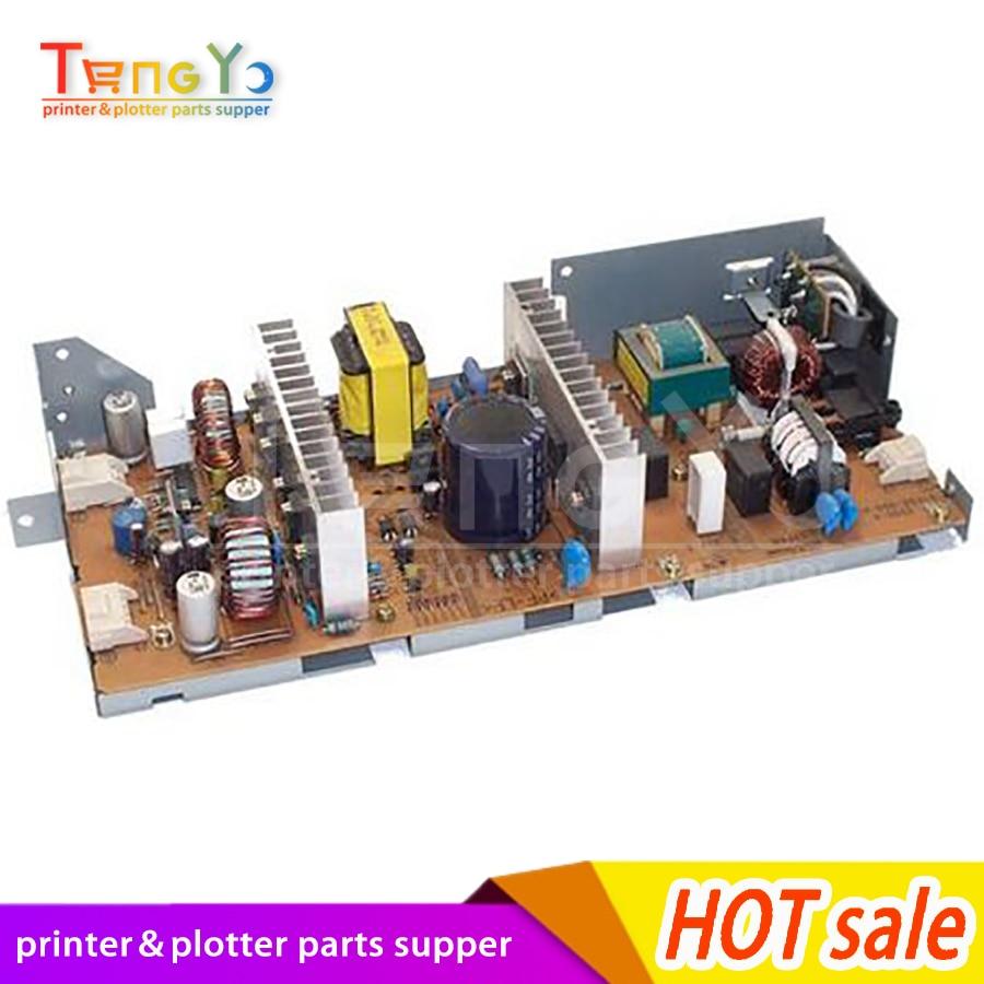 Original Power Supply Board for LaserJet HP4600 4650 Power Suppply Board RG5-6411-020 RG5-6411(220V)RG5-6410-000 RG5-6410(110v)Original Power Supply Board for LaserJet HP4600 4650 Power Suppply Board RG5-6411-020 RG5-6411(220V)RG5-6410-000 RG5-6410(110v)