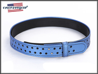 emersongear Emerson ELS Competition Hunting Belt IPSC 3 GUN RifleTactical High Speed Shooting Army Duty Outdoor Airsoft Belt