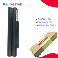 Laptop Battery for Fujitsu LifeBook S6311 S710 S7110 S7111 S751 S752 S760 S761 S762 S782 S792 SH560 A561/D AH52/GA FMV R8290