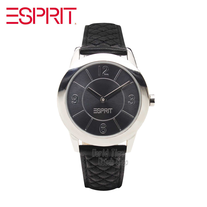ESPRIT women's fashion watch Star series water quartz Ladies Watch ES104342001 ES104342002 ES104352003 все цены