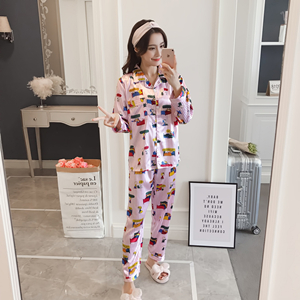 889dafb201 Buy tinyear pajama and get free shipping on AliExpress.com