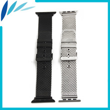 Stainless Steel Watchband for iWatch Apple Watch / Sport / E