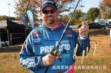 iLure Brand Fishing Lure 5-Arm Alabama Rig Umbrella Rig Hard Bait Shallow Water Bass Walleye Crappie Minnow swim bait